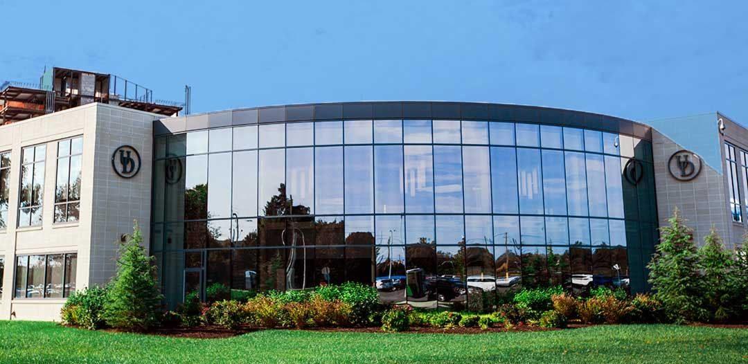 Prospective Graduate Student Open House – November 9
