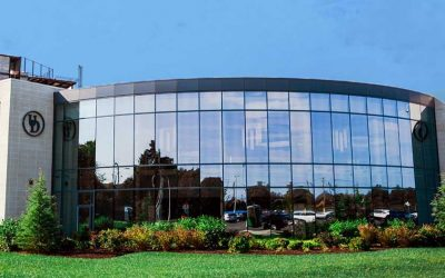 Prospective Graduate Student Open House – November 22