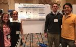 Spotlight: KAAP Research Awards