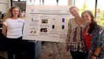 Spotlight: KAAP Student Research Awards