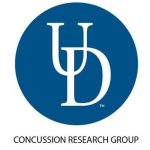 Concussion Research Highlighted
