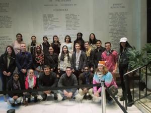 mutter museum 2