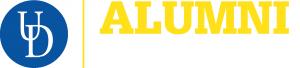 UD Alumni Weekend