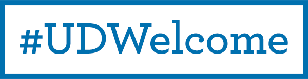 Welcome, Students & Families