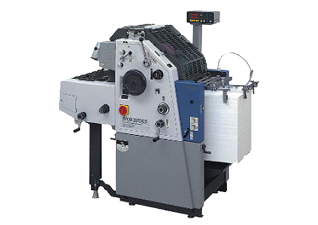 Epson Surecolor P7000 Digital ink-jet Large Format Printer