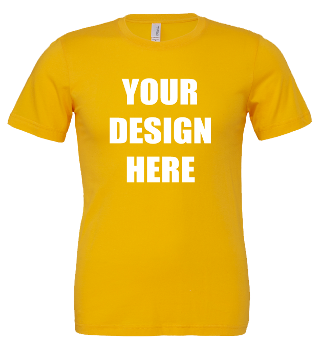 University printing a full service print facility for T shirt printing sites