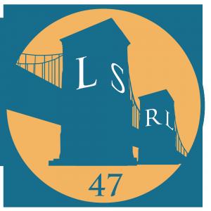 lsrl-logo-47