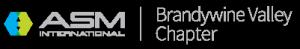 asm-bvc-logo