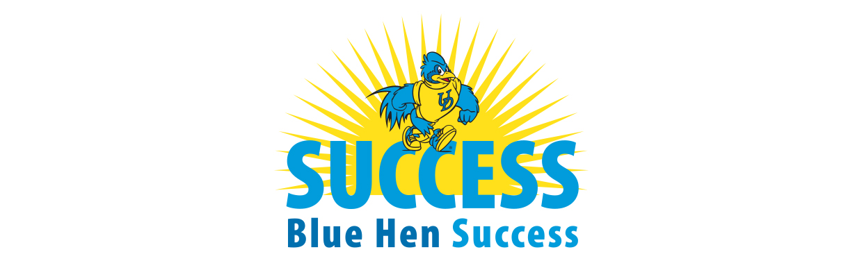 Blue Hen Success Grant