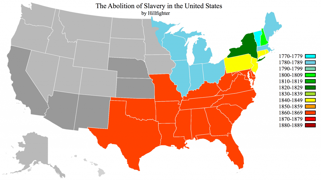 essay on slavery in the united states Check out this slavery in the united states essay paper buy exclusive slavery in the united states essay cheap order slavery in the united states essay from $1299.