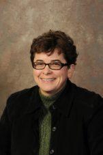 Nancy Getchell