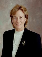Susan J. Hall