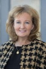 Kathleen S. Matt