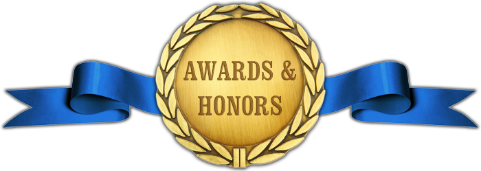 Image result for awards images