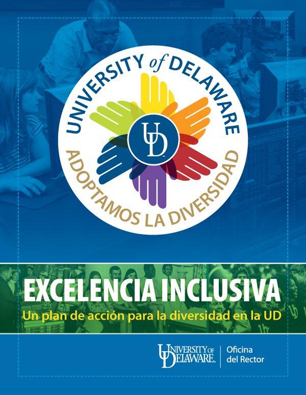 Plan de Acción para la Diversidad