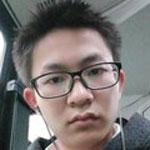 Liangyi Yue