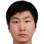Yeulwoo Kim
