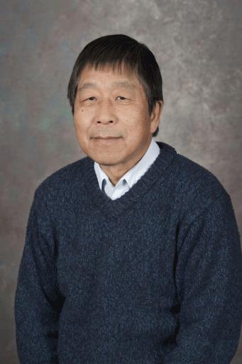 Nobu Kobayashi