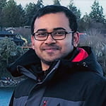Mithun Deb