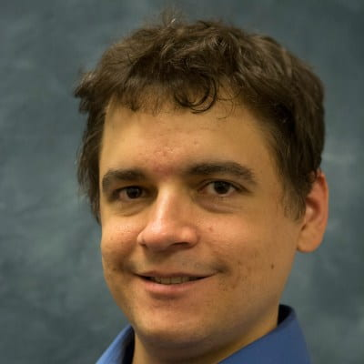 Adam Wickenheiser