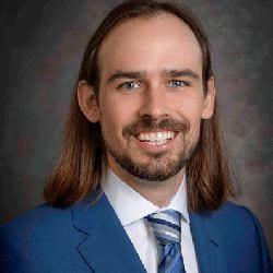 Austin Brockmeier