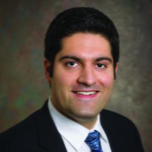 Mark Nejad