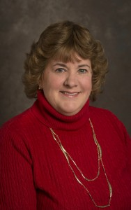 Ellen Pletz - Delaware Center for Transportation