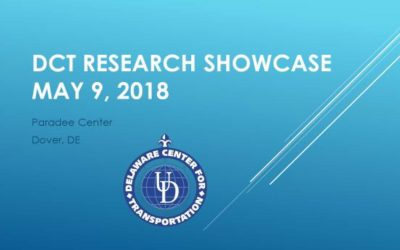 Research Showcase 2018