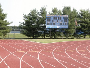 UDigital_350_Track-SoccerStadium-7-scr