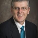 Michael Peterson, Behavioral Health & Nutrition.