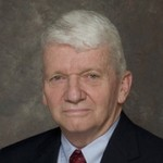 David A. Barlow, Associate Professor Behavioral Health and Nutrition