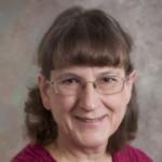 Janice M. Bibik, Associate Professor & HPE Program DIrector BHAN