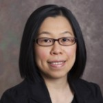 Sheau Ching Chai, Assistant Professor BHAN