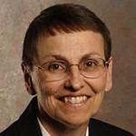 Nancy Cotugna, Professor BHAN