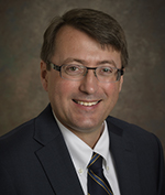 Adam Davey, Ph. D., FAPA, FGSA
