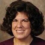 Elizabeth Orsega-Smith,Associate Professor , BHAN