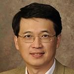 Cheng-Shun Fang, Associate Professor BHAN