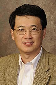 Chengshun (Richard) Fang