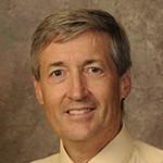 Steve Goodwin, Associate Professor BHAN