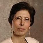 Marie Kuczmarski, Professor BHAN