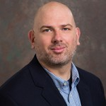 Michael Mackenzie, Assistant Professor