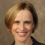 iva obrusnikova, associate professor BHAN
