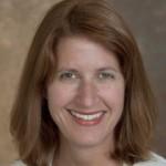 Jillian Trabulsi, Associate Professor BHAN