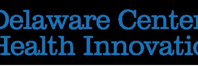 Director, Healthy Neighborhoods – Delaware Center for Health Innovation