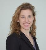 Carly Pacanowski, PhD, RD