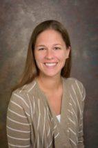 Shannon Robson, PhD, MPH, RD