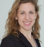Carly Pacanowski, Assistant Professor BHAN