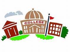 college-pic