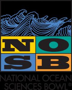 nosb_logo
