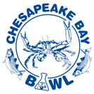 Chesapeake Bay Bowl